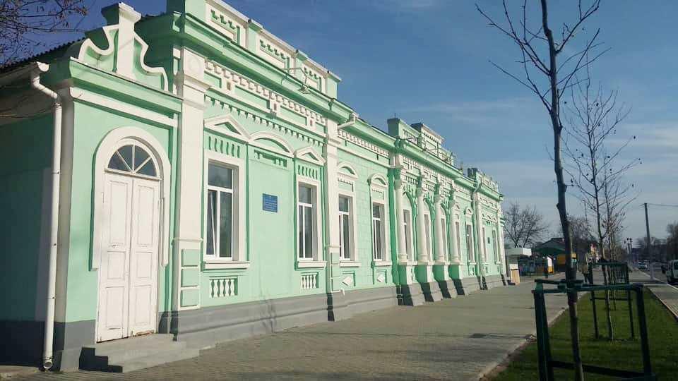 У місті Кілія буде відкрито інклюзивно-ресурсний центр
