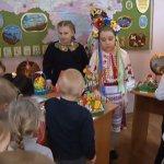 У Маріуполі працює єдина на Донеччині спеціальна школа-інтернат для дітей з особливими навчальними потребами (ВІДЕО)