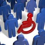 «Бессрочная» инвалидность: надо ли проходить комиссию?