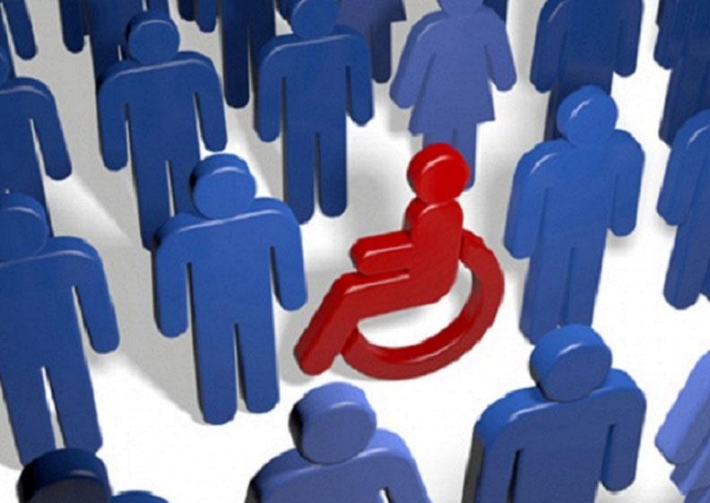 «Бессрочная» инвалидность: надо ли проходить комиссию?. денежная помощь, инвалидность, комиссия, пособие, уход, cake, cartoon, handwear, tableware, dishware. A birthday cake