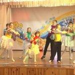 """Відбувся гала-концерт фестивалю творчості дітей з інвалідністю """"Ми все можемо"""" (ВІДЕО)"""