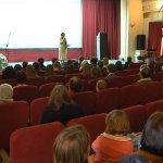 У Тернополі розповіли про особливих людей з великим серцем (ВІДЕО)