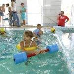 Как попасть ребенку с инвалидностью в Центр реабилитации