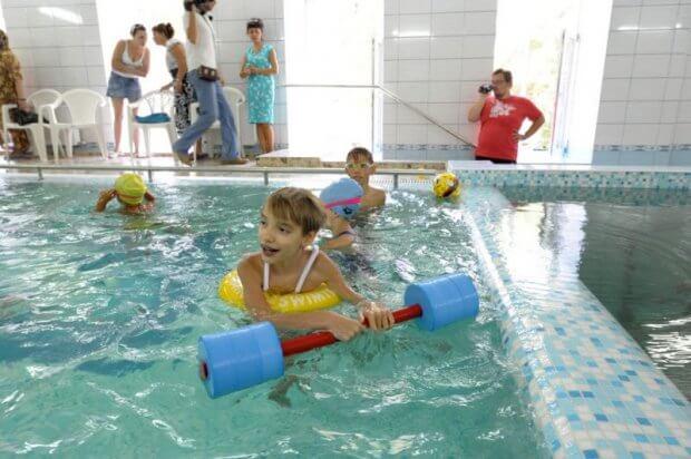 Как попасть ребенку с инвалидностью в Центр реабилитации. херсонщина, адаптація, инвалидность, профориентация, соціалізація
