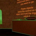 Microsoft адаптувала віртуальну реальність для людей зі слабким зором (ВІДЕО)