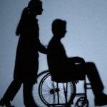 Переселенцы с инвалидностью I группы не будут проходить физическую идентификацию