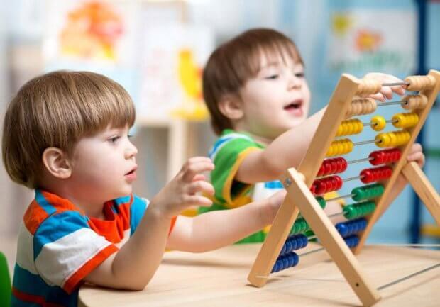 Юлия Светличная: «Занимаемся развитием инклюзивного образования». ірц, харьковщина, инвалидность, инклюзивное образование, особыми образовательными потребностями