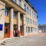 Результати моніторингового візиту до Івано-Франківського навчально-реабілітаційного центру