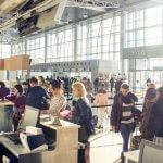 У Харкові перевірили доступність вокзалів та аеропорту для людей з інвалідністю