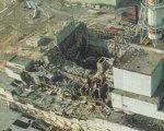 26 квітня — Міжнародний день пам'яті жертв радіаційних аварій і катастроф (Міжнародний день пам'яті про чорнобильську катастрофу). міжнародний день пам'яті, чаес, жертва, катастрофа, радіаційна аварія, outdoor, old, painting, pile. A pile of dirt