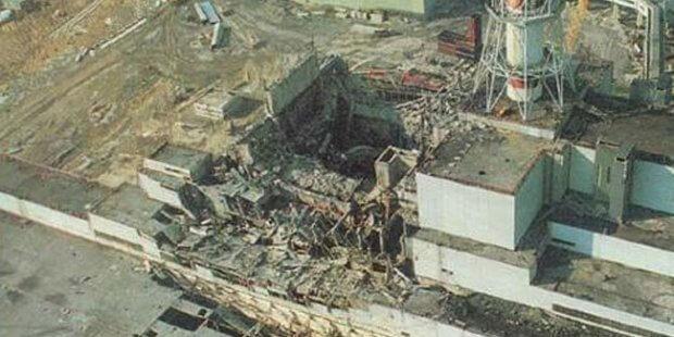 26 квітня — Міжнародний день пам'яті жертв радіаційних аварій і катастроф (Міжнародний день пам'яті про чорнобильську катастрофу). міжнародний день пам'яті, чаес, жертва, катастрофа, радіаційна аварія