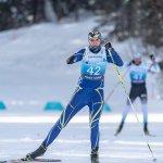 На лижах у… резерв української збірної і на світовий чемпіонат
