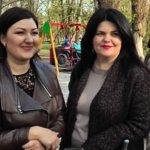 У Кропивницькому ідею чотирьох мам, які виховують дітей з інвалідністю, втілили в життя (ВІДЕО)