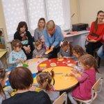 Інклюзивно-ресурсний центр надаватиме послуги не лише дітям Вінниці, а й сусідніх об'єднаних громад