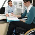 Рівні можливості: роботодавці Кіровоградщини пропонують понад 160 вакансій для людей з інвалідністю
