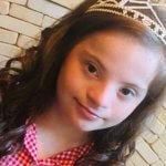 Сонячна 13-річна вінничанка перемогла у міжнародному конкурсі краси (ФОТО)