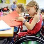 Інклюзія в дитсадках: МОН рекомендує надавати послуги дітям влітку