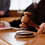 У Житомирі судитимуть майора медслужби за одержання неправомірної вигоди від пораненого учасника бойових дій
