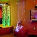 Для особенных детей в Одессе появятся игровые сенсорные комнаты