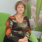 Жительница Бердянска занимается любимым хобби, не смотря на инвалидность