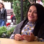 Буковинка Марія Нікітіна, яка перенесла 49 переломів, надихає своєю життєрадісністю багатьох (ВІДЕО)