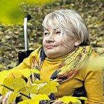 Через онкологію померла відома вінничанка Раїса Панасюк