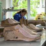 Світлина. Поставить на ноги: где в Одессе производят протезы и сколько это стоит. Новини, инвалидность, протез, Одесса, реабилитационный центр, протезно-ортопедический центр