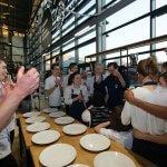 Как в Харькове работает социально ответственный бизнес: стать шеф-поваром? — Не вопрос!