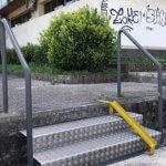 Стало ли комфортнее жить людям с инвалидностью в Киеве