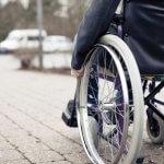 Кто в Лозовой помогает людям с инвалидностью в решении их проблем