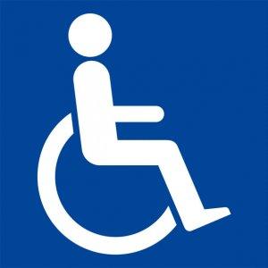 Методичні рекомендації щодо спілкування з людьми, які мають інвалідність