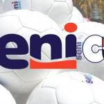 В Україні відбудеться XIV Міжнародний футбольний турнір для людей з особливими потребами Seni Cup 2019