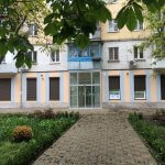 В Одесі облаштовують 2 нових відділення реабілітаційного комплексу для дітей (ФОТО)