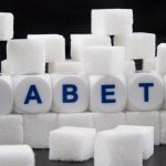 «Цукровий та нецукровий діабет на 2016-2020 роки»: як виконується обласна програма у Закарпатті?