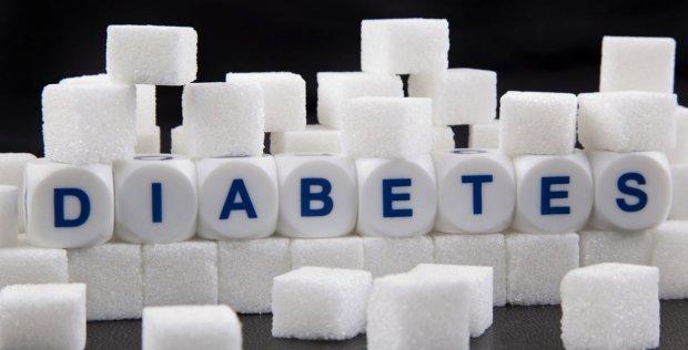 «Цукровий та нецукровий діабет на 2016-2020 роки»: як виконується обласна програма у Закарпатті? ЗАКАРПАТТЯ ЗАБЕЗПЕЧЕННЯ ХВОРИЙ ЦУКРОВИЙ ДІАБЕТ ІНВАЛІДНІСТЬ