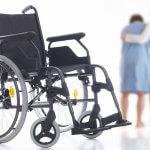 Группы инвалидности в Украине: виды, список заболеваний и порядок оформления