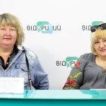 Дніпро стане зручнішим для людей з інвалідністю