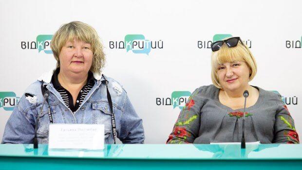 Дніпро стане зручнішим для людей з інвалідністю. дніпро, доступність, суспільство, інвалідність, інклюзія