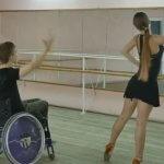 У Чернігові вчителька заборонила дітям на інвалідних візках виступати на випускному (ВІДЕО)