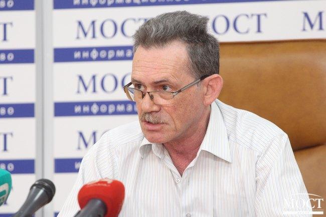 В Украине хотят усилить контроль за трудоустройством людей с инвалидностью