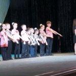 «Особливий» концерт відбувся у Рівному (ВІДЕО)