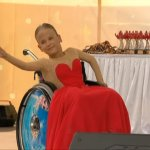 Конкурс для дітей з інвалідністю Казкові мрії: 10 номінацій та зіркове журі (ВІДЕО)