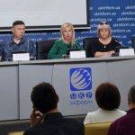 На психіатричному обліку перебуває понад 1,6 мільйона українців, 700 тисяч - через алкоголь
