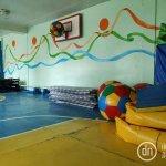 Світлина. «У меня особый ребенок и все отлично». Как развивается инклюзивное образование в Мариуполе. Навчання, инвалидность, Мариуполь, инклюзия, инклюзивное образование, толерантность