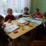 Світлина. «Особливим діткам украй потрібні спілкування і соціалізація», – луцький логопед. Статті, суспільство, раннє втручання, спілкування, логопед, Алла Босюк