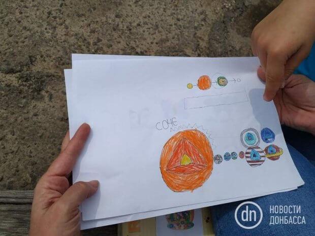 «У меня особый ребенок и все отлично». Как развивается инклюзивное образование в Мариуполе. мариуполь, инвалидность, инклюзивное образование, инклюзия, толерантность