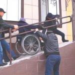 Де в Україні знайти Цар-пандус? Що з ним робити?