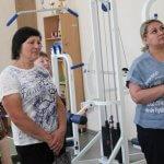 В помощь соискателям с инвалидностью