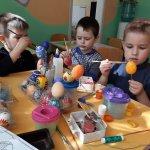 «Особливим діткам украй потрібні спілкування і соціалізація», – луцький логопед