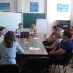Інженер, менеджер, озеленювач: у Олександрії громадянам з інвалідністю пропонують 17 вакансій